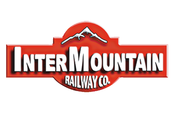 InterMountain Railway Co.