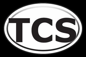 Train Control Systems